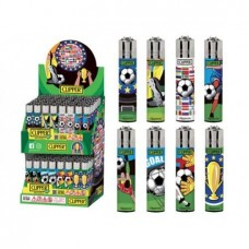 CLIPPER EXPO LARGE FOOTBALL CUP R 96 PEZZI