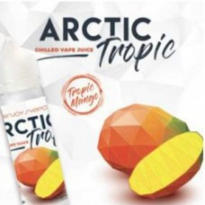 EnjoySvapo - Arctic Tropic Mix&Vape 50ml