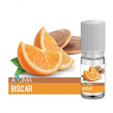 Aroma LOP BISCAR - 10 ML