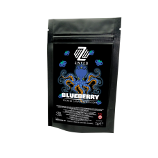 ZWEED BLUEBERRY 1GR