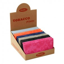 Atomic Porta Tabacco Pouch XL 6 x Jeans Assorted