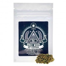 CANNABE HOLY WEED 1GR