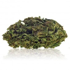 CANNABE BIG CHILL II WEED 1GR