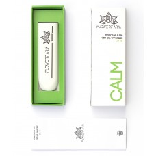DISPOSABLE PEN CBD OIL CALM 30%