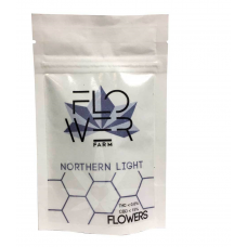 FLOWER FARM NORTHERN LIGHT –1 gr