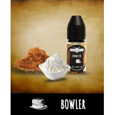 Tailor Flavor - Bowler Tabacco 20ML+10ML